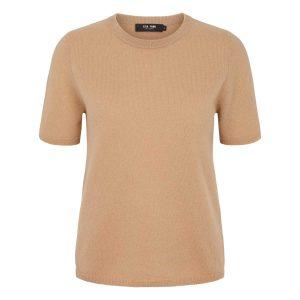 T shirts | Stort udvalg af T shirts | Happelshop.dk