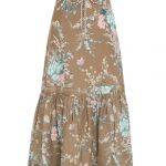 1.9664scas.brf.brown-floral-flat