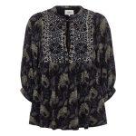 5010-blouse garry-blo-1