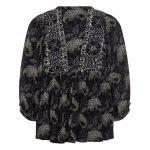 5010-blouse garry-blo-2