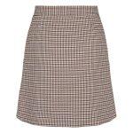 Skirt_Multicolor_2