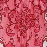 6.1569tnin.watp.watermelon-print-detail